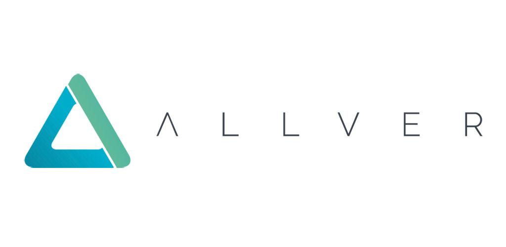 Allver Technologies